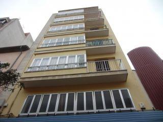 Piso en venta en Manacor de 142  m²
