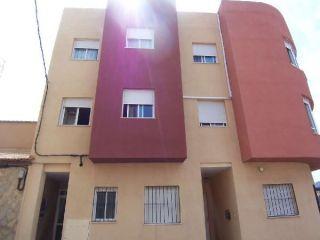 Piso en venta en Llosa, La de 78  m²