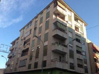 Piso en venta en Bétera de 117  m²