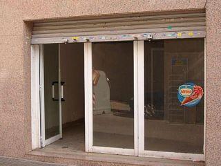 Local en venta en Barcelona de 41  m²