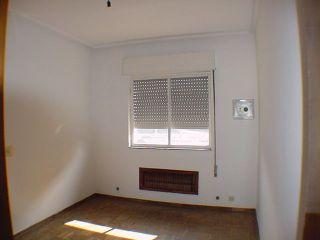 Piso en venta en Riosa de 71  m²