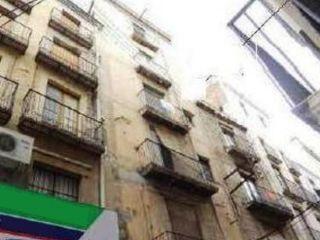 Piso en venta en Tortosa de 63  m²