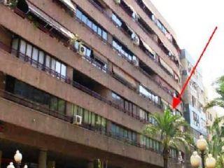 Piso en venta en Alicante de 190  m²