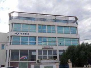 Local en venta en Alzira