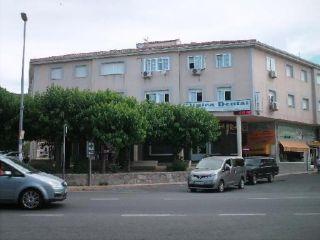 Piso en venta en Sotillo De La Adrada de 81  m²