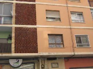 Piso en venta en Dénia de 93  m²