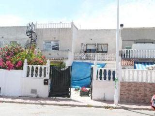 Chalet en venta en Torrevieja de 69  m²