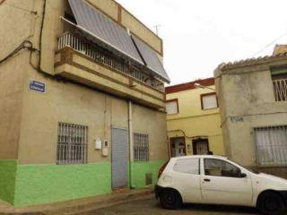 Chalet en venta en Montealegre Del Castillo de 164  m²