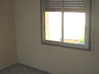 Unifamiliar en venta en Roda De Barà de 130  m²