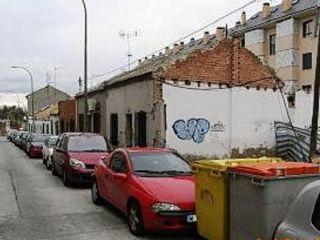 Otros en venta en Madrid de 53  m²