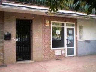 Local en venta en Alcala De Henares de 55  m²