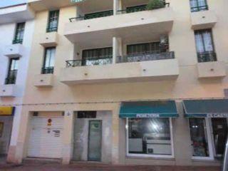Local en venta en Castell (es), de 166  m²