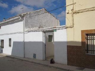 Piso en venta en Villarejo De Fuentes de 207  m²