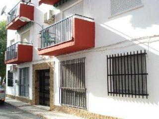 Piso en venta en Argamasilla De Alba de 80  m²