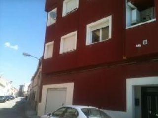 Piso en venta en Roda, La de 98  m²