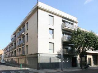 Duplex en venta en Granollers