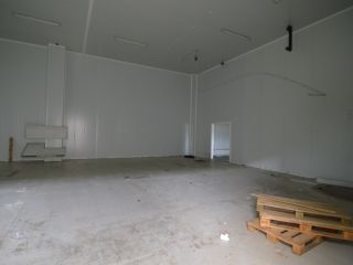 Nave en venta en Mendavia de 1526  m²
