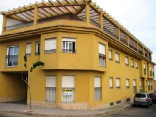 Piso en venta en Pilar De La Horadada