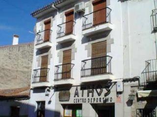 Local en venta en Trujillo de 489  m²