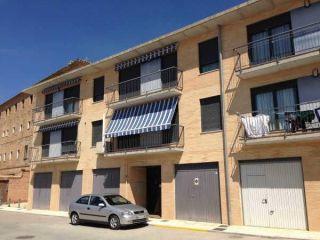 Piso en venta en Villafranca de 114  m²