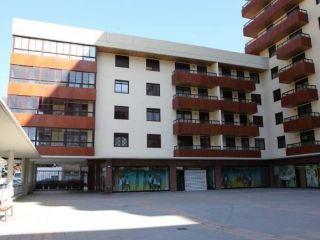 Piso en venta en Santa Cruz De La Palma