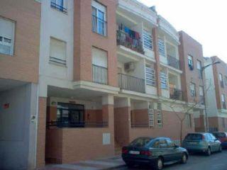 Piso en ROQUETAS DE MAR - Almería 3