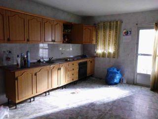 Unifamiliar en venta en Rioja de 62  m²