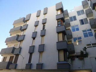 Piso en venta en Benissa de 119  m²
