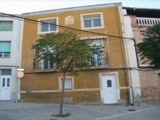 Unifamiliar en venta en Benavent De Segrià de 150  m²