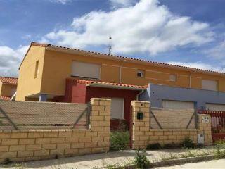 Chalet en venta en Modúbar De La Emparedada de 166  m²
