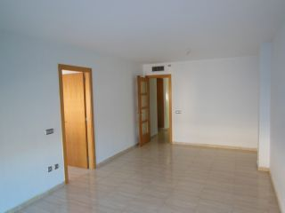 Piso en venta en Granada, La de 79  m²