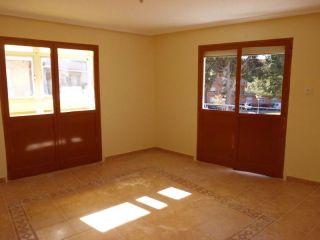 Piso en venta en Novelda de 106  m²
