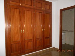 Piso en venta en Parador De Las Hortichuelas (el) de 49  m²