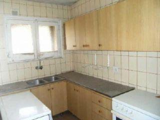 Chalet en venta en Alguaire de 219  m²
