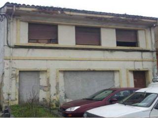 Pisos banco Corvera de Asturias