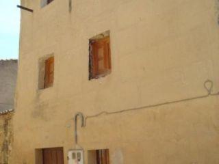 Chalet en venta en Tirgo, de 210  m²