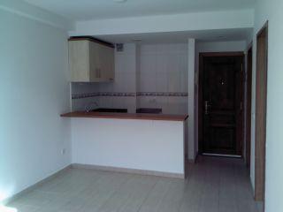 Piso en venta en Lloret De Mar de 40  m²