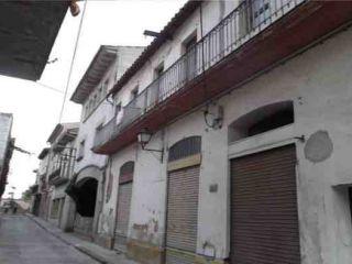Otros en venta en Castellterçol de 1  m²
