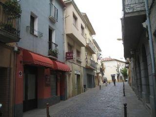 Piso en venta en Sant Joan Les Fonts de 55  m²
