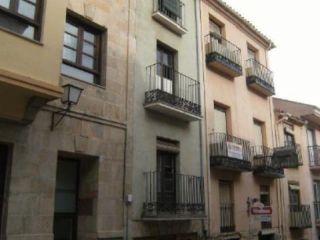 Piso en venta en Zamora de 70  m²