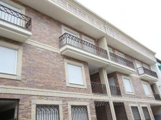 Duplex en venta en Candeleda