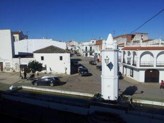 Piso en venta en Santos De Maimona, Los de 143  m²