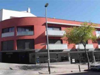 Garaje en venta en Sant Feliu De Guíxols de 15  m²