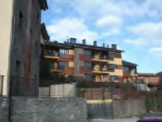Duplex en venta en Pla De Sant Tirs, El