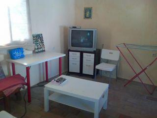 Unifamiliar en venta en Benalup-casas Viejas de 75  m²