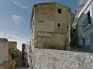 Unifamiliar en venta en Tortosa de 41  m²