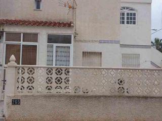Chalet en venta en Alcázares, Los de 50  m²