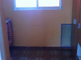 Piso en venta en Valencia de 48  m²