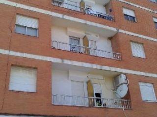 Piso en venta en Montserrat de 99  m²