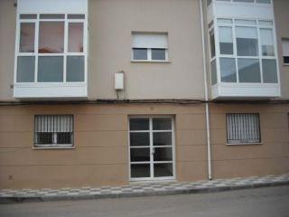 Piso en venta en Villar De Olalla de 99  m²